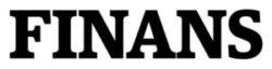 finans logo