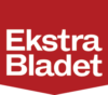 Ekstrabladet logo
