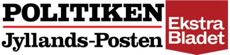 POL_EB_JP logo