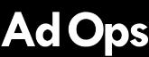 Adops.dk Logo